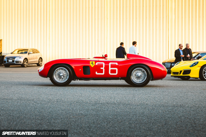 IMG_9368Monterey-Car-Week-2019-For-SpeedHunters-By-Naveed-Yousufzai