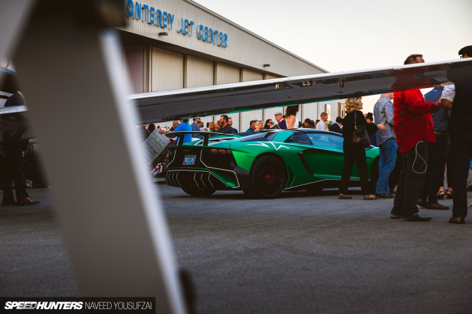 IMG_9398Monterey-Car-Week-2019-For-SpeedHunters-By-Naveed-Yousufzai
