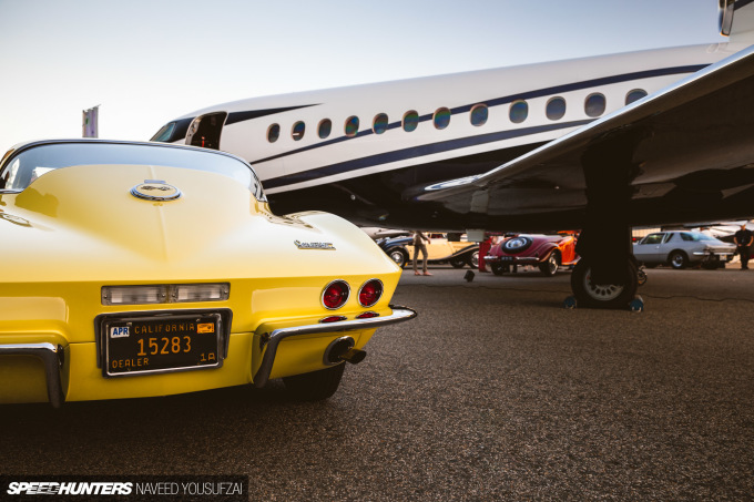 IMG_9402Monterey-Car-Week-2019-For-SpeedHunters-By-Naveed-Yousufzai