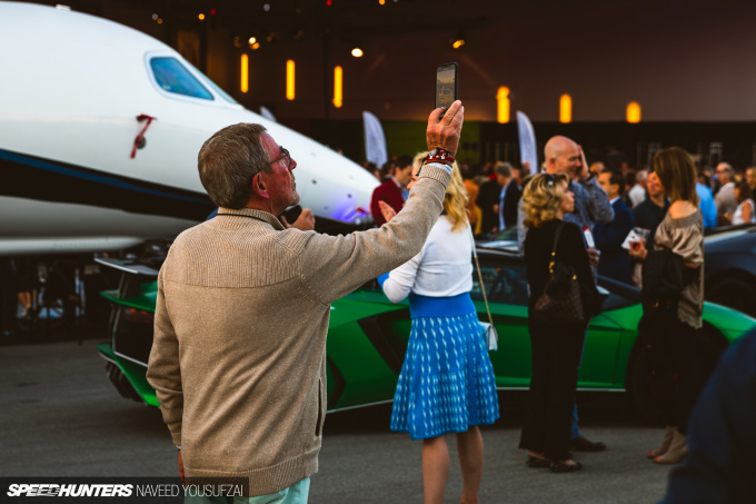 IMG_9404Monterey-Car-Week-2019-For-SpeedHunters-By-Naveed-Yousufzai