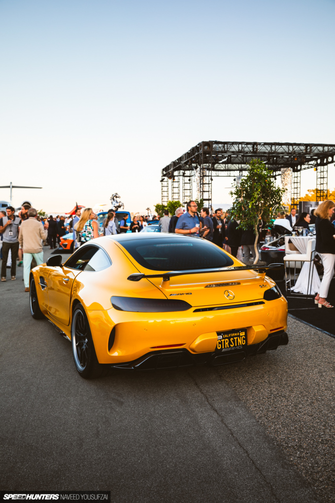 IMG_9405Monterey-Car-Week-2019-For-SpeedHunters-By-Naveed-Yousufzai