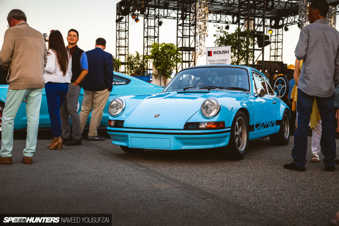 IMG_9410Monterey-Car-Week-2019-For-SpeedHunters-By-Naveed-Yousufzai