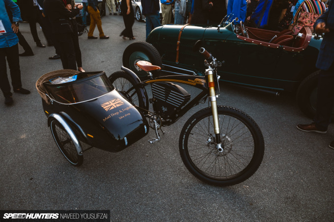 IMG_9415Monterey-Car-Week-2019-For-SpeedHunters-By-Naveed-Yousufzai