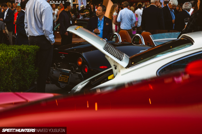 IMG_9425Monterey-Car-Week-2019-For-SpeedHunters-By-Naveed-Yousufzai