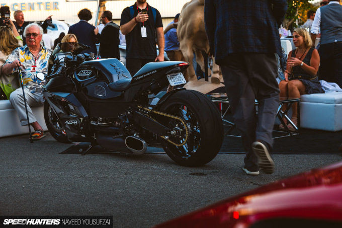 IMG_9426Monterey-Car-Week-2019-For-SpeedHunters-By-Naveed-Yousufzai