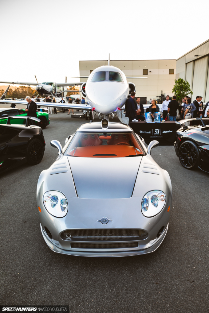 IMG_9437Monterey-Car-Week-2019-For-SpeedHunters-By-Naveed-Yousufzai