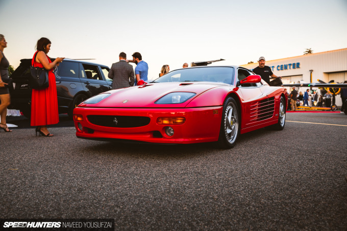 IMG_9455Monterey-Car-Week-2019-For-SpeedHunters-By-Naveed-Yousufzai