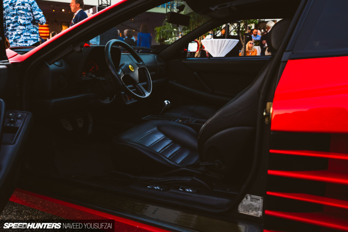 IMG_9459Monterey-Car-Week-2019-For-SpeedHunters-By-Naveed-Yousufzai