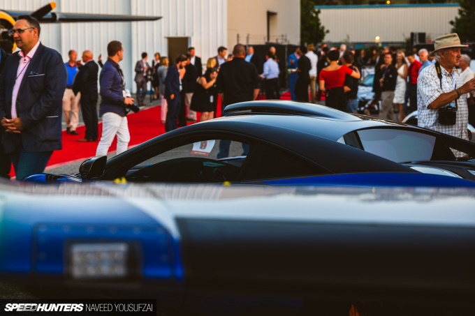 IMG_9472Monterey-Car-Week-2019-For-SpeedHunters-By-Naveed-Yousufzai