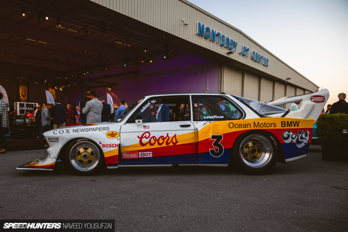 IMG_9492Monterey-Car-Week-2019-For-SpeedHunters-By-Naveed-Yousufzai
