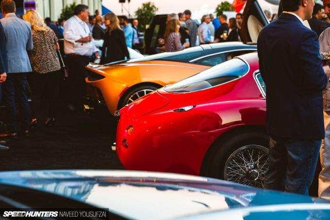IMG_9508Monterey-Car-Week-2019-For-SpeedHunters-By-Naveed-Yousufzai