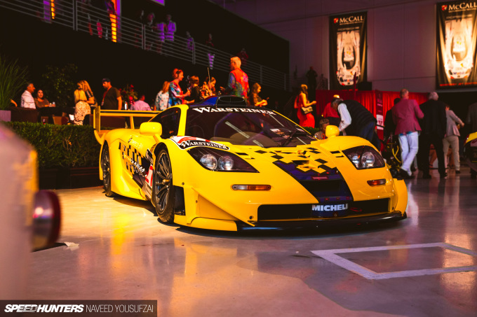 IMG_9529Monterey-Car-Week-2019-For-SpeedHunters-By-Naveed-Yousufzai