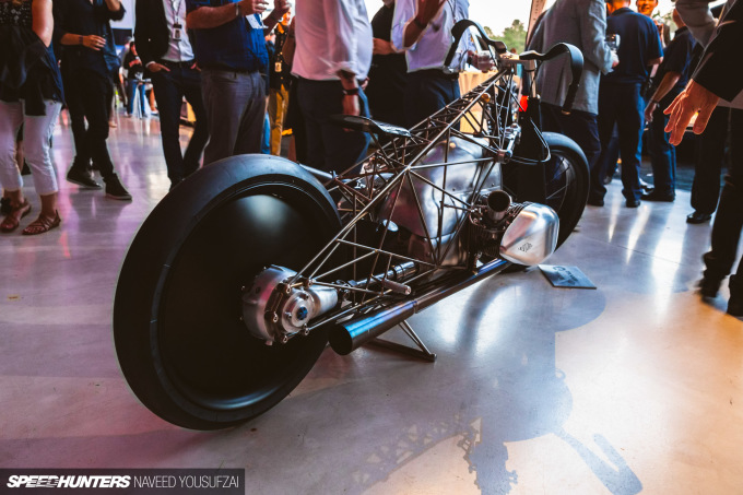 IMG_9535Monterey-Car-Week-2019-For-SpeedHunters-By-Naveed-Yousufzai