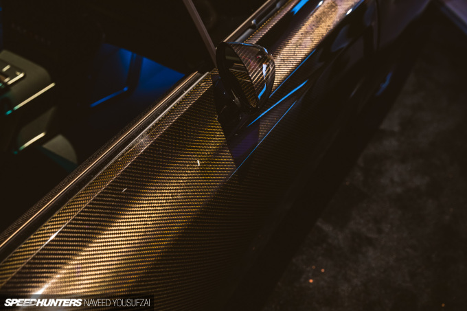 IMG_9558Monterey-Car-Week-2019-For-SpeedHunters-By-Naveed-Yousufzai