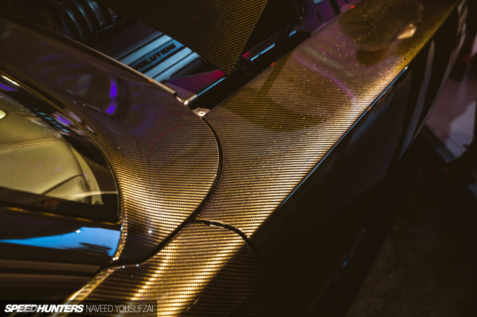 IMG_9560Monterey-Car-Week-2019-For-SpeedHunters-By-Naveed-Yousufzai