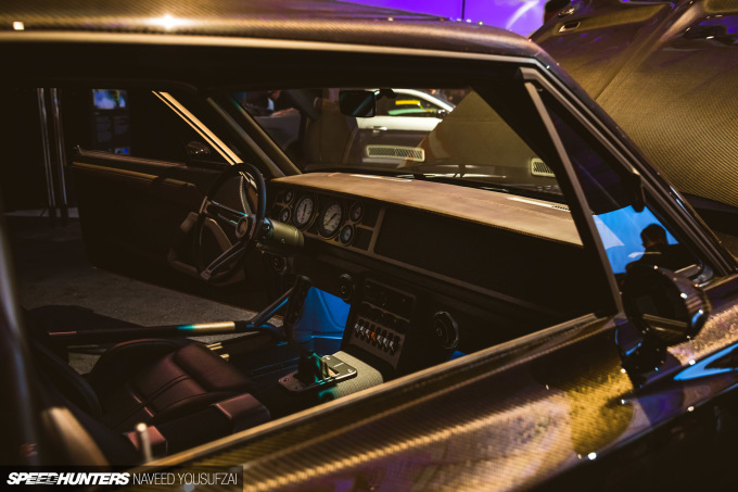 IMG_9565Monterey-Car-Week-2019-For-SpeedHunters-By-Naveed-Yousufzai