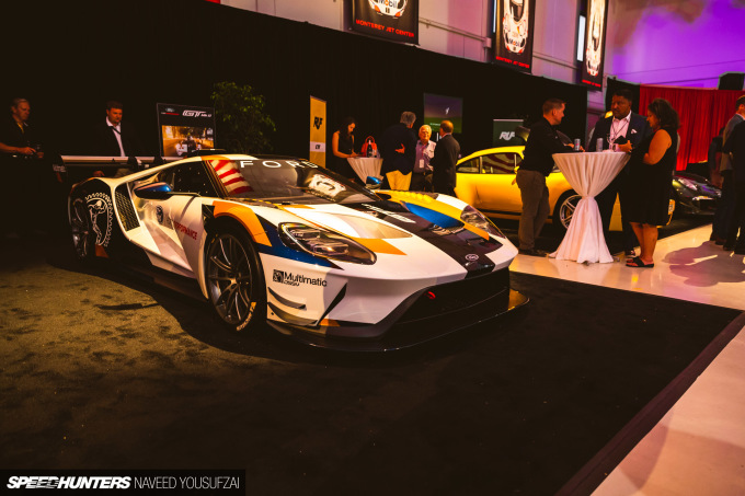 IMG_9569Monterey-Car-Week-2019-For-SpeedHunters-By-Naveed-Yousufzai