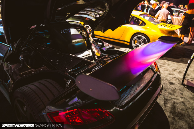 IMG_9574Monterey-Car-Week-2019-For-SpeedHunters-By-Naveed-Yousufzai
