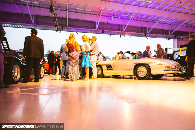 IMG_9585Monterey-Car-Week-2019-For-SpeedHunters-By-Naveed-Yousufzai