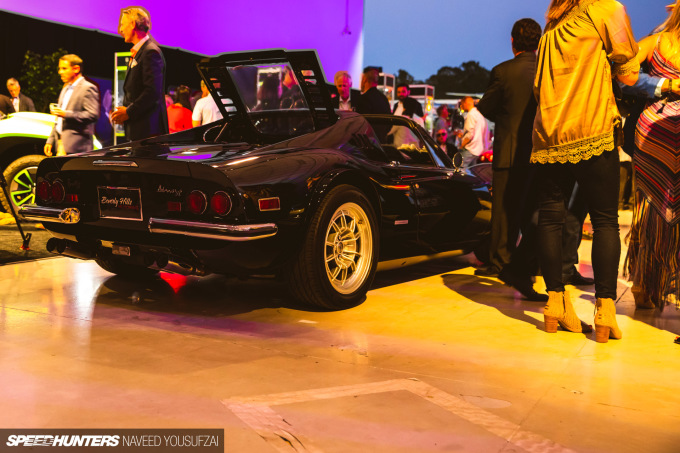 IMG_9588Monterey-Car-Week-2019-For-SpeedHunters-By-Naveed-Yousufzai