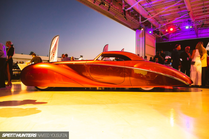 IMG_9594Monterey-Car-Week-2019-For-SpeedHunters-By-Naveed-Yousufzai