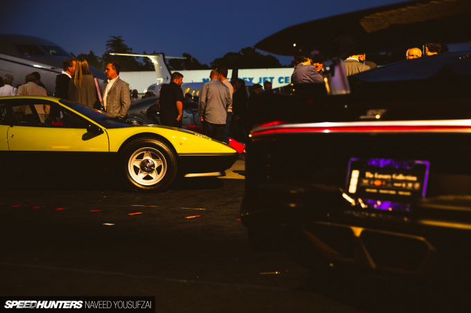 IMG_9604Monterey-Car-Week-2019-For-SpeedHunters-By-Naveed-Yousufzai