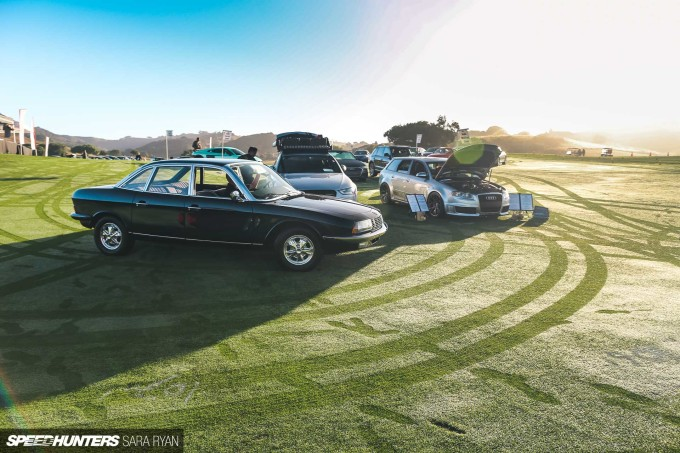 2019-Legends-Of-The-Autobahn-German-Show-Monterey-Car-Week_Trevor-Ryan-Speedhunters_003_4854