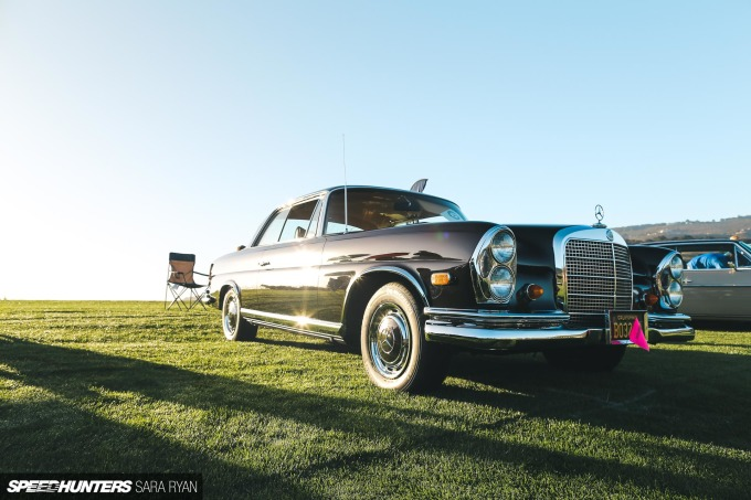 2019-Legends-Of-The-Autobahn-German-Show-Monterey-Car-Week_Trevor-Ryan-Speedhunters_004_4887