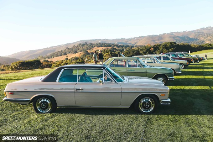 2019-Legends-Of-The-Autobahn-German-Show-Monterey-Car-Week_Trevor-Ryan-Speedhunters_005_4889