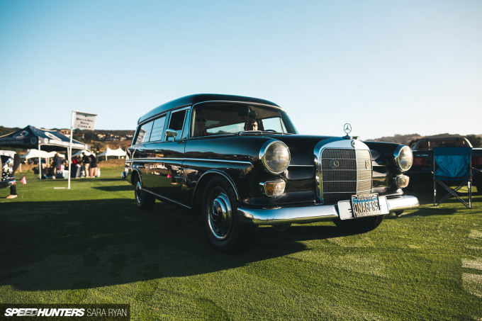 2019-Legends-Of-The-Autobahn-German-Show-Monterey-Car-Week_Trevor-Ryan-Speedhunters_006_4898