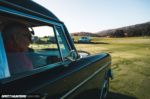 2019-Legends-Of-The-Autobahn-German-Show-Monterey-Car-Week_Trevor-Ryan-Speedhunters_007_4902