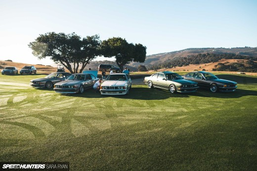 2019-Legends-Of-The-Autobahn-German-Show-Monterey-Car-Week_Trevor-Ryan-Speedhunters_008_4936