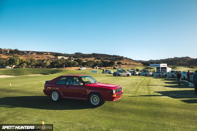 2019-Legends-Of-The-Autobahn-German-Show-Monterey-Car-Week_Trevor-Ryan-Speedhunters_009_4954
