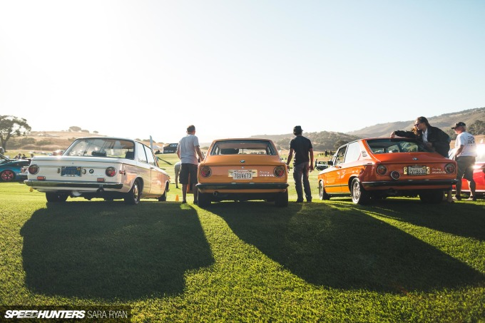 2019-Legends-Of-The-Autobahn-German-Show-Monterey-Car-Week_Trevor-Ryan-Speedhunters_010_5012