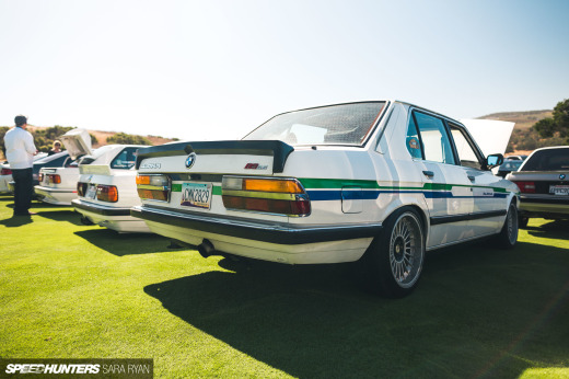 2019-Legends-Of-The-Autobahn-German-Show-Monterey-Car-Week_Trevor-Ryan-Speedhunters_011_5142