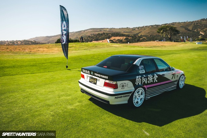 2019-Legends-Of-The-Autobahn-German-Show-Monterey-Car-Week_Trevor-Ryan-Speedhunters_013_5134