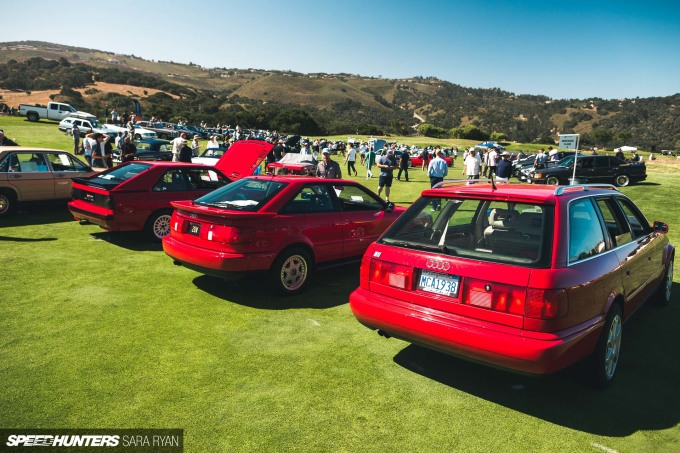 2019-Legends-Of-The-Autobahn-German-Show-Monterey-Car-Week_Trevor-Ryan-Speedhunters_014_5156