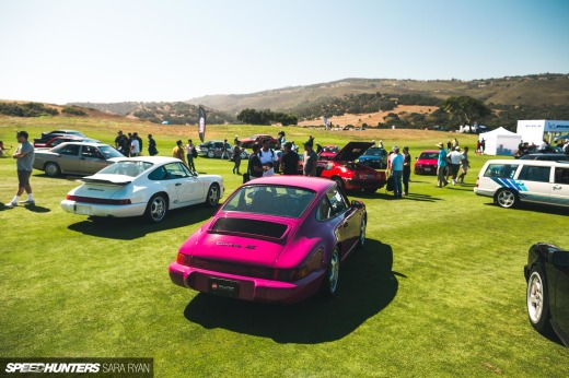 2019-Legends-Of-The-Autobahn-German-Show-Monterey-Car-Week_Trevor-Ryan-Speedhunters_015_5175