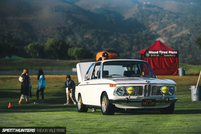 2019-Legends-Of-The-Autobahn-German-Show-Monterey-Car-Week_Trevor-Ryan-Speedhunters_016_3102