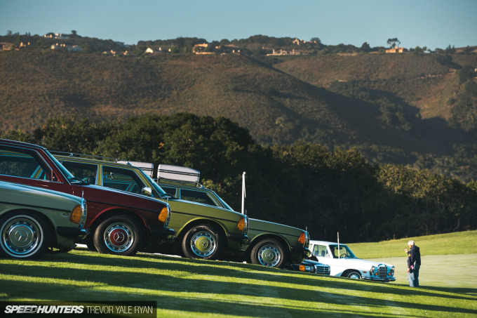 2019-Legends-Of-The-Autobahn-German-Show-Monterey-Car-Week_Trevor-Ryan-Speedhunters_020_3168