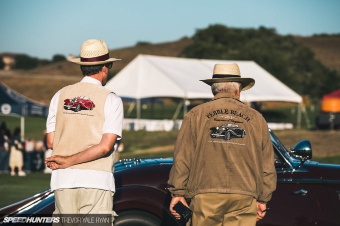 2019-Legends-Of-The-Autobahn-German-Show-Monterey-Car-Week_Trevor-Ryan-Speedhunters_021_3177
