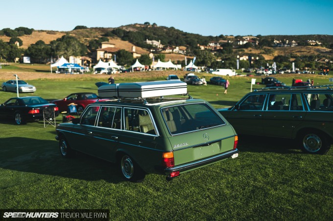 2019-Legends-Of-The-Autobahn-German-Show-Monterey-Car-Week_Trevor-Ryan-Speedhunters_022_3209