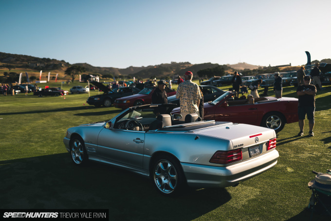 2019-Legends-Of-The-Autobahn-German-Show-Monterey-Car-Week_Trevor-Ryan-Speedhunters_023_3216