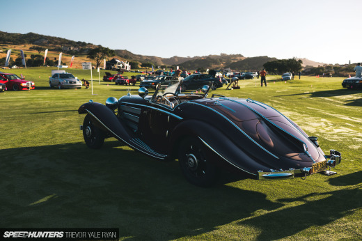 2019-Legends-Of-The-Autobahn-German-Show-Monterey-Car-Week_Trevor-Ryan-Speedhunters_024_3223