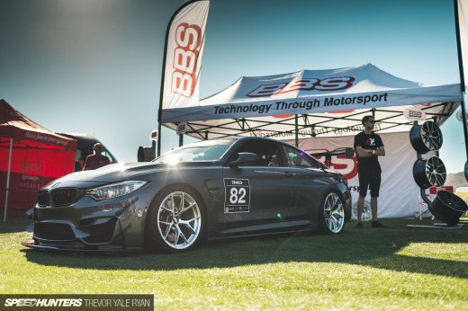 2019-Legends-Of-The-Autobahn-German-Show-Monterey-Car-Week_Trevor-Ryan-Speedhunters_026_3493