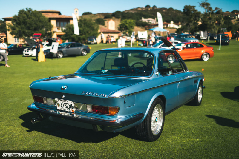 2019-Legends-Of-The-Autobahn-German-Show-Monterey-Car-Week_Trevor-Ryan-Speedhunters_027_3495
