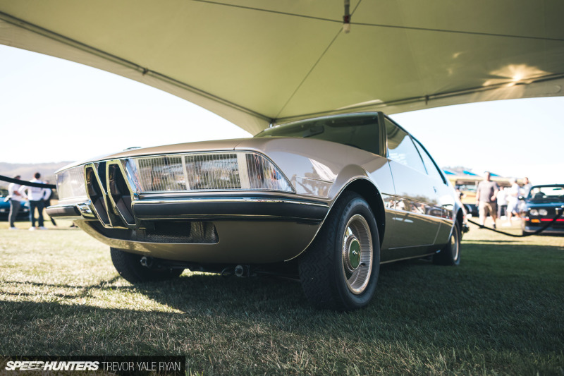 2019-Legends-Of-The-Autobahn-German-Show-Monterey-Car-Week_Trevor-Ryan-Speedhunters_030_3603
