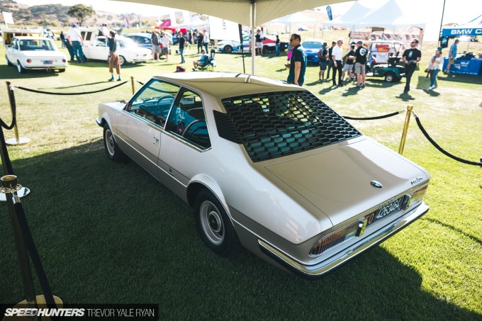 2019-Legends-Of-The-Autobahn-German-Show-Monterey-Car-Week_Trevor-Ryan-Speedhunters_031_3607