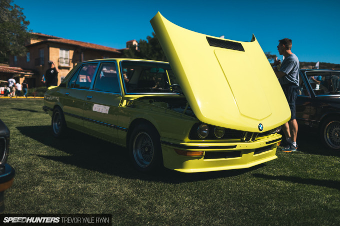 2019-Legends-Of-The-Autobahn-German-Show-Monterey-Car-Week_Trevor-Ryan-Speedhunters_032_3662