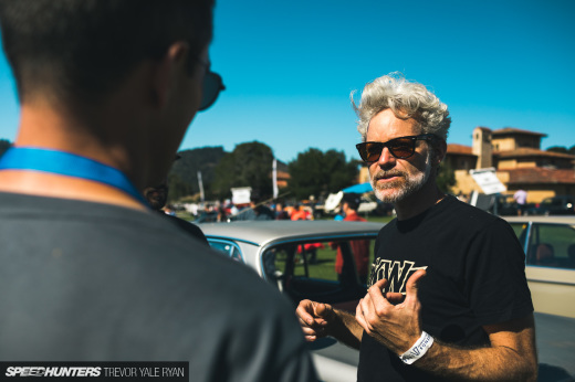 2019-Legends-Of-The-Autobahn-German-Show-Monterey-Car-Week_Trevor-Ryan-Speedhunters_035_3698